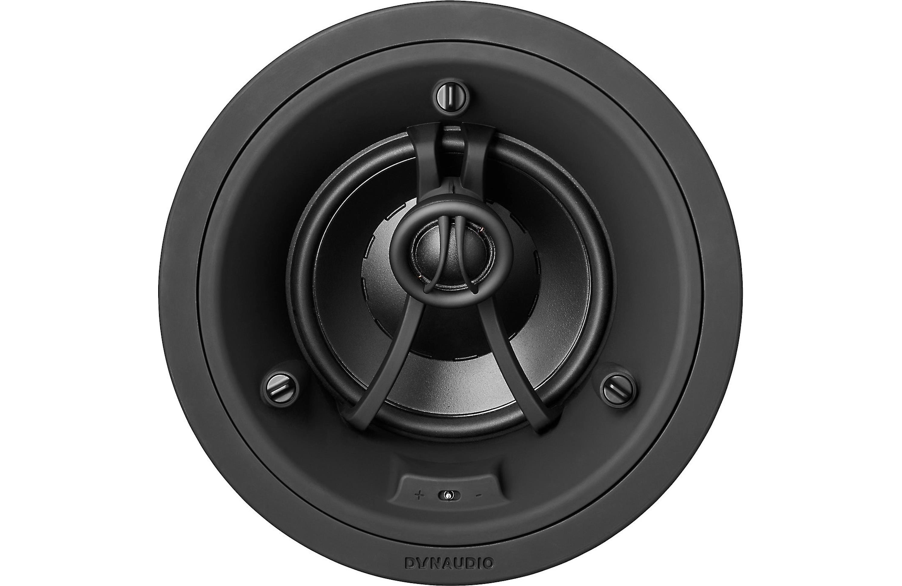 Dynaudio S4-C65 - High-end vestavný reproduktor do stropu