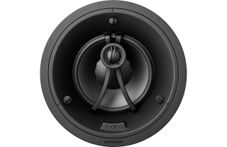 Dynaudio S4-C80 - High-end vestavný reproduktor do stropu